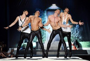 Kazaky_prague_2015