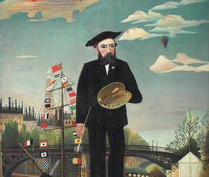 Henri_rousseau_-_myself-_portrait___landscape_-_google_art_project