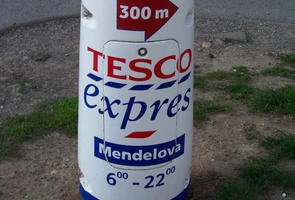 Tesco_express_babis