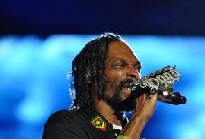 Snoop_dogg_koncert_vena