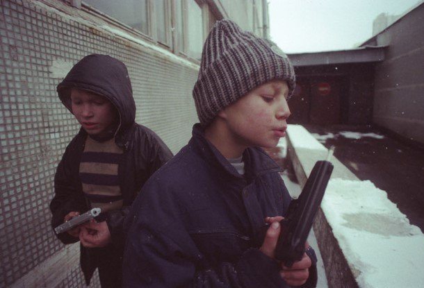 Фильм дети - 4ae9f
