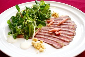 Modified__1_