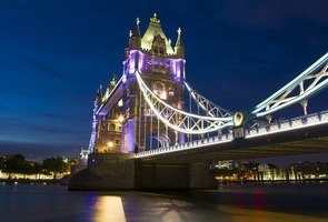 Tower-bridge-1235368_960_720