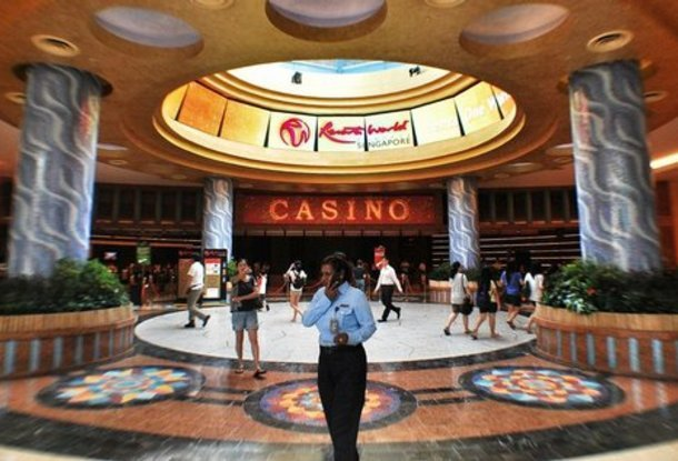 топ казино онлайн рейтинг лучших интернет казино