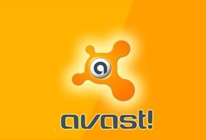 Avast-wallpapers