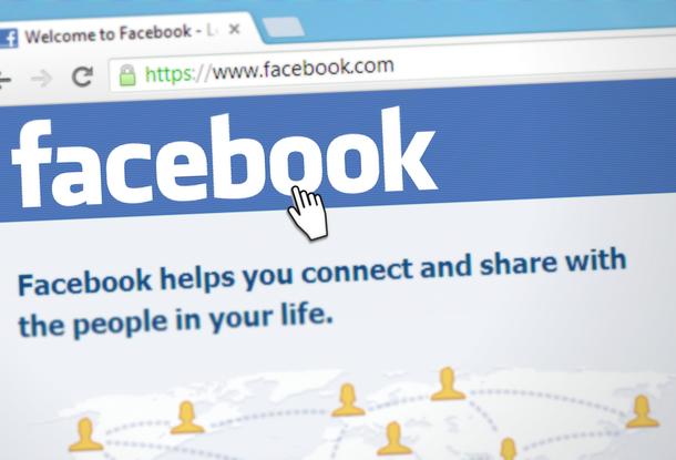 Фишеры распространяют вFacebook ложные новости о«взрыве вПраге»