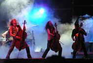 Apocalyptica_-_festival_wacken_open_air_2005