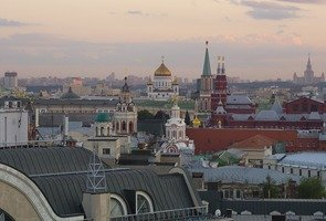Moscow-863527_960_720