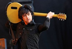 Greenday_billie_joe_armstrong_0013