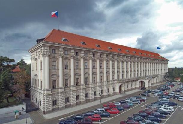 Генпрокуратура АРК открыла производство пофакту проведения выборов вКрыму