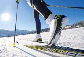 Cross-country-skiing-624246_960_720