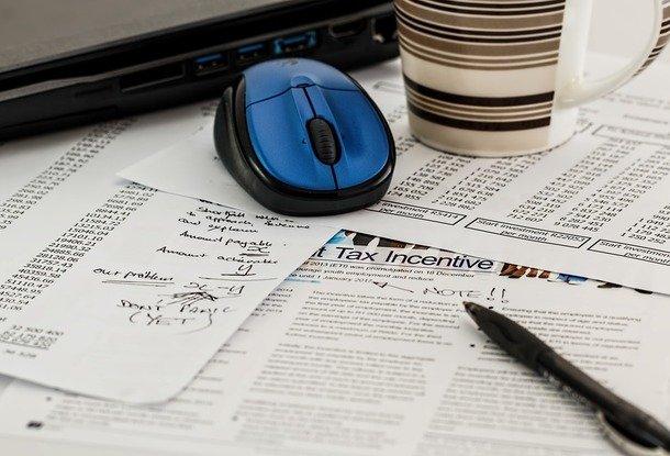 ФНС стала требовать от собственников иностранных счетов являться винспекцию