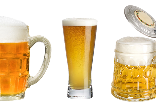 сколько пьют амоксиклав
