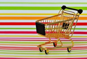 Shopping-cart-1269176_960_720