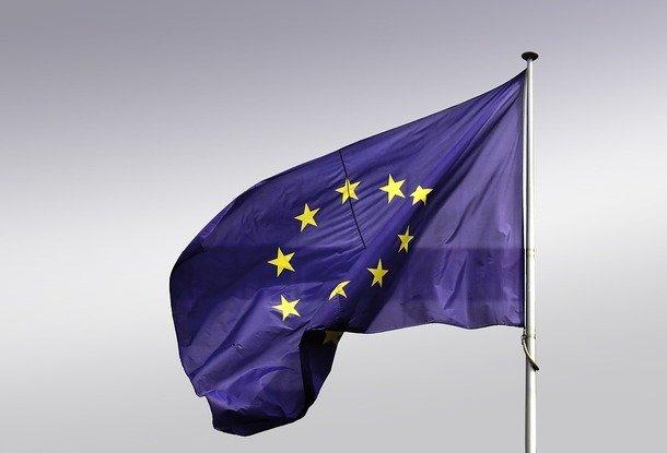 ВЕС планируют взимать плату забезвизовый заезд вШенгенскую зону
