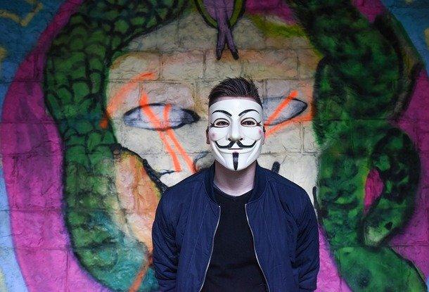США иРоссия требуют отПраги экстрадировать «русского хакера» Никулина