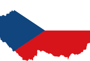 Czech-republic-1758820_960_720