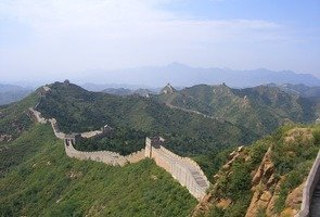 Great-wall-of-china-814143_960_720