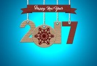 Happy-new-year-1912680_960_720