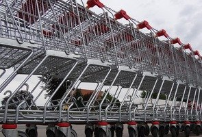 Shopping-cart-53792_960_720