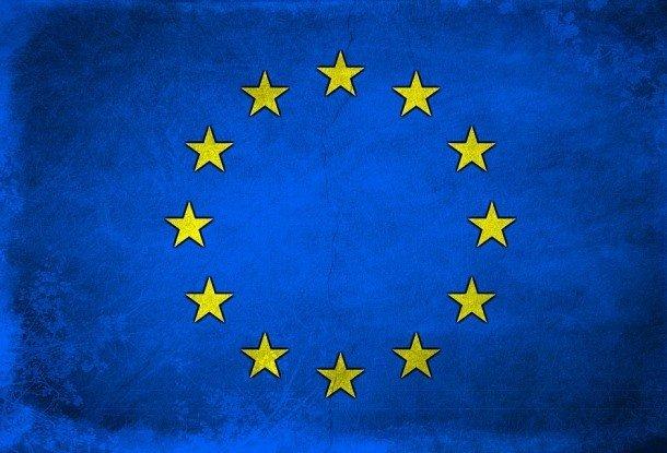 Чехия получает от европейского союза вразы больше, чем отдает