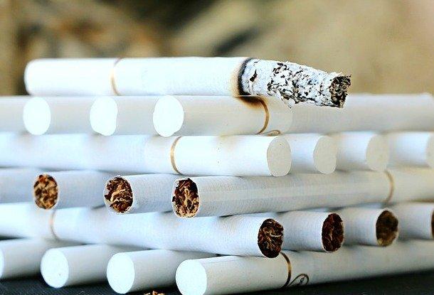 Сигареты из чехии купить купить сигареты элем