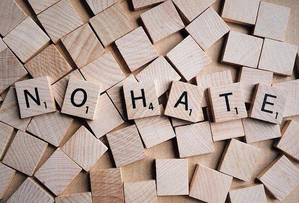 Amnesty International: Трамп проповедует расизм, антисемитизм иксенофобию
