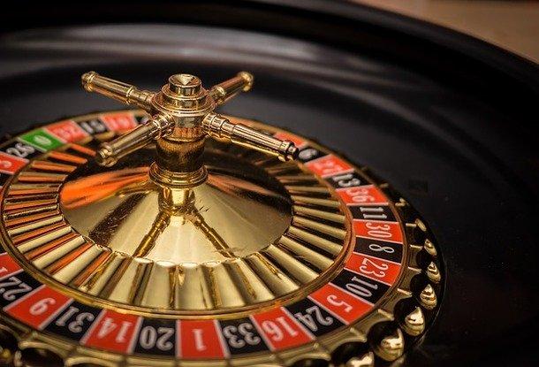 Как открыть казино в чехии игры карты 1000 играть i