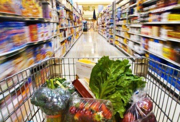 Чехия будет отстаивать своё право накачественные продукты