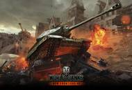 World-of-tanks-wallpaper-8