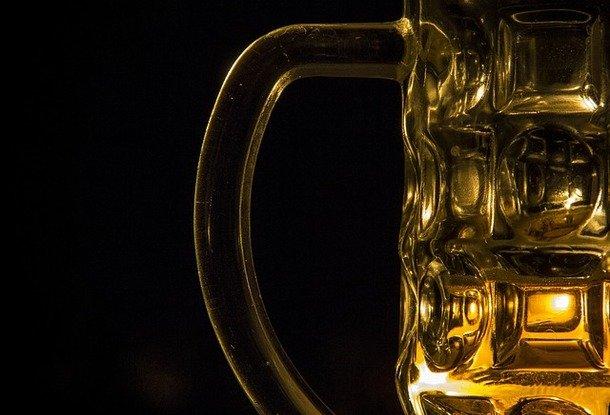 Чехи перешли накрепкое пиво