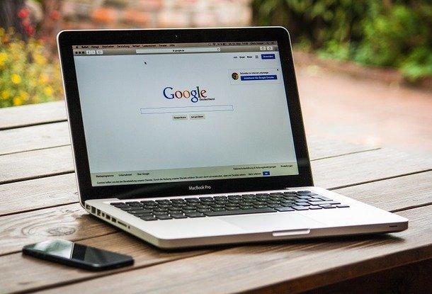 ФАС иGoogle заключили мировое соглашение