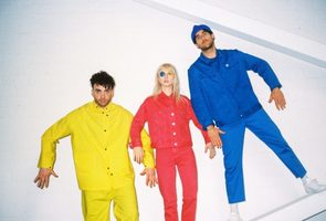 Paramore-1-600x400