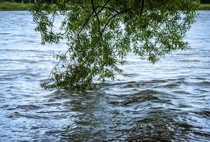 High-water-1519072_960_720