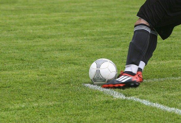 Руководитель Футбольной ассоциации Чехии арестован полицией