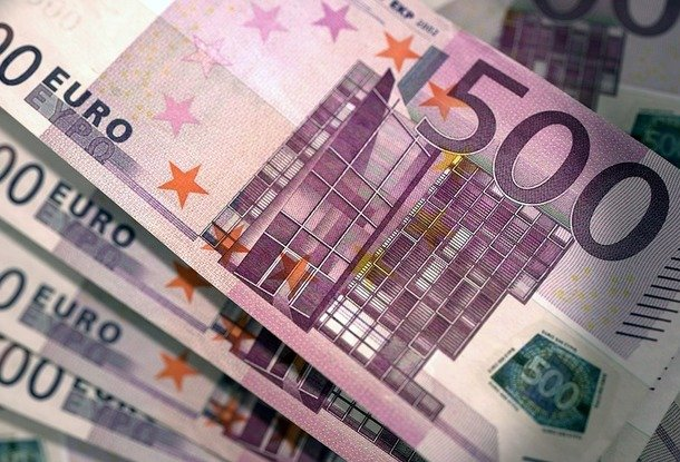 Глава Чешского Нацбанка Чехия готова к переходу на евро