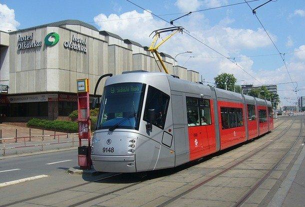 В закупке билетов на публичный транспорт Праги произойдут большие изменения