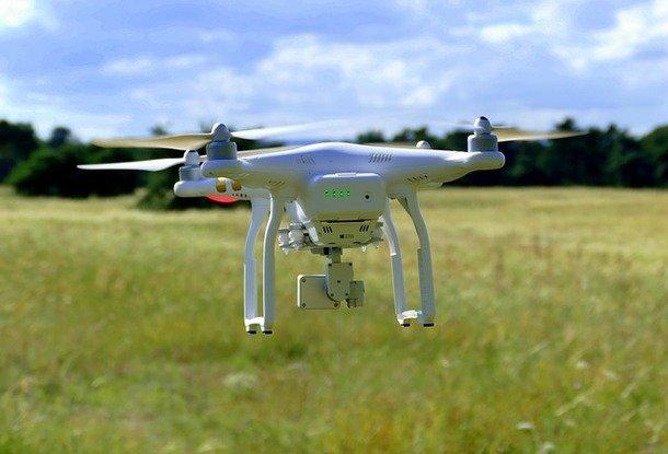 Белорусскую АЭС защитят от инцидентов с дронами
