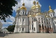 Orthodox-church-2488343_960_720