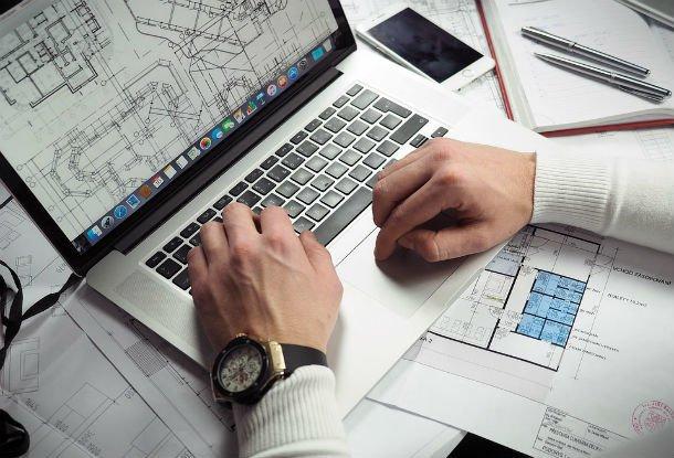 Открыть свой бизнес в чехии оценка идеи в бизнесе