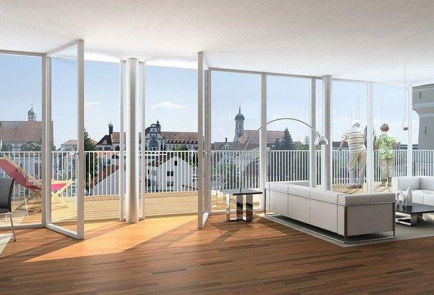 Квартира в чехии дубай недвижимость купить 2 комнатную квартиру