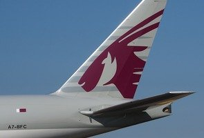 Qatar-airways-867778_960_720