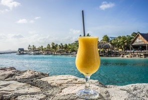 Passion-fruit-daiquiri-906099_960_720