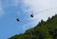 Cable-cars-1246615_960_720
