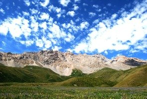 Mountains-635020_960_720