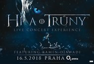 Orig_hra_o_truny___live_concert_experience_2018_201
