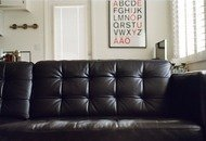 Leather-couch-2629227_960_720