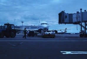 Airport-1732921_640