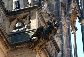 St-vitus-cathedral-2831286_960_720