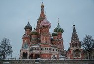 Moscow-2095985_960_720